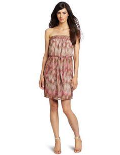 Charlie Jade Women's Maxine Dress « Clothing Impulse