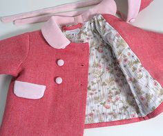 SAMPLE SALE 30 OFF. 6m size only Scottish by patriciasmithdesigns