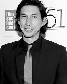 Guys It's my nephew Brayden's 9th birthday today!  Nine??? Nine?? NOOOO THATS NOT POSSIBLE THAT MEANS IM GETTING OLD!!!. Ugh they grow up so fast. (I will be 15 btw). . #adamdriver