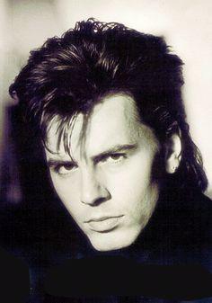 Image detail for -John Taylor (Duran Duran) John