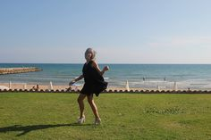 Indian summer w/ @asos @brandymelville @brandyspain @brandyeu at Sitges #fashion #blog #sitges #latesummer #indiansummer #summer #asos #brandymelville #seaside #nancyolsen
