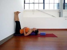 1000 images about sciatica stretches on pinterest
