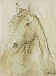 Galería los Caracoles Artista: Celsa Burgueño Tamaño: 30 x 40 cm Técnica: Tecnicas mixtas sobre tela Año: 2012