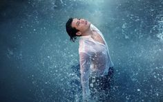 man-standing-in-rain-all-wet-shirt-wide-hd-wallpaper.jpg (1920×1200)
