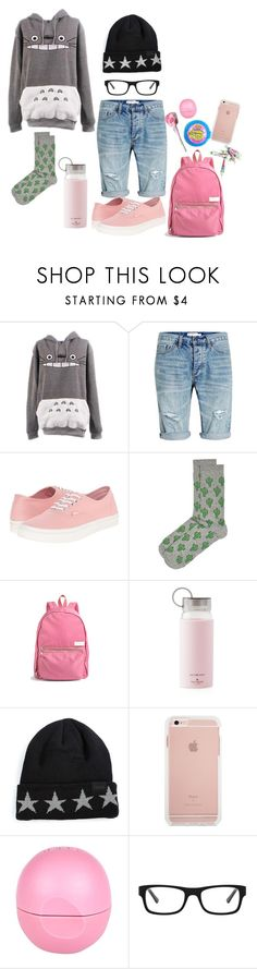 """""""::My Characters 