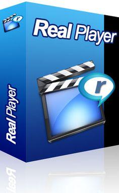 nova verso do realplayer 2012 gratis