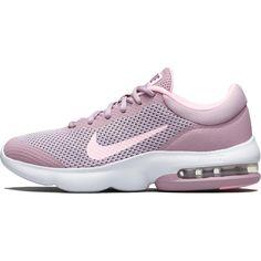 zapatos nike 2019 mujer
