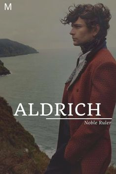 Aldrich meaning Noble Ruler , Check more at names girl country names girl elegant names girl pretty names girl rare names girl vintage baby names girl