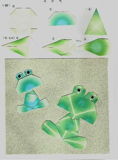 *** Felhasználó kép*** sok oldalon origami *