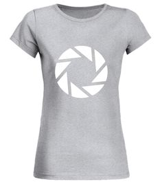 """# Photography Camera Aperture Tshirt - For Photographers .  Special Offer, not available in shops      Comes in a variety of styles and colours      Buy yours now before it is too late!      Secured payment via Visa / Mastercard / Amex / PayPal      How to place an order            Choose the model from the drop-down menu      Click on """"Buy it now""""      Choose the size and the quantity      Add your delivery address and bank details      And that's it!      Tags: Sizes tend to run smaller…"""