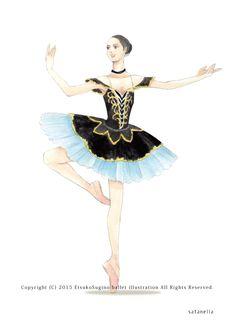 Ballerina Costume, Ballerina Art, Ballet Art, Ballet Costumes, Ballet Dancers, Dance Costumes, Dancer Drawing, Dress Drawing, Drawing Clothes
