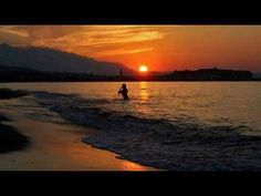 ▶ Richard Clayderman, Romeo and Juliet, Theme (HD) - YouTube