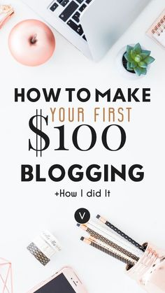 Can You Make Money Blogging In 2019? In this post, I break down how I made my first $100 blogging and how you can too!   I Share With You My Own Strategy That Made Me Over $100 in my first Month   Blogging Tips   Pinterest Tips   How to start a blog   Blogging fro beginners   Pinterest Strategies   Make Money Blogging #bloggingtips #workfromhome #makemoneyfromhome #pintereststrategies #themummyfront #makemoneyblogging #onlinebusinesstips
