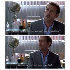 """Explore new collection of Hilarious Movie Memes Photos Of The Day"""" at MemesPanda. Funny Movie Memes, Movie Quotes, Funny Quotes, House Md Funny, House Meme, Dr House Quotes, House And Wilson, Gregory House, I Love House"""