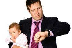 10 actitudes con las que no ayudas a tu hijo a ser obediente