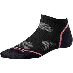 3884aa2930b Smartwool - WMN S PHD RUN UL MICRO Running Socks