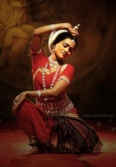odissi performance by geethanjali acharya | indian classical dance