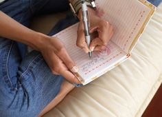 To Do: A Checklist for Your Twenties   Levo League           movies, lifestyle 2, gen y