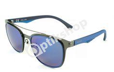 Police napszemüveg, szuper akcióban! https://optikshop.hu/napszemuveg/police-napszemuveg-spl356-colk53b-7122