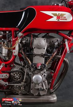Morini 175 settebello corsa and also 250 bialbero. - page 12 - Uphill races and circuits, class 175 cc. Racing Motorcycles, Custom Motorcycles, Custom Bikes, Motorbike Parts, Motorcycle Types, Ducati, Mv Agusta, Antique Motorcycles, Bike Poster