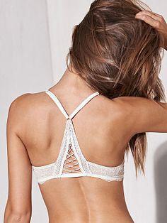 8d843664c1 28 Best Mmmmm images   Lingerie sleepwear, Luxury lingerie ...