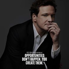 Online Business School for Youg Entrepreneurs to build a foundation of core business & life skills in leadership, marketing, sales, finance, operations and peak performance. Business School, Online Business, Inspirational Wallpapers, Inspirational Quotes, Success Quotes, Life Quotes, Teen Entrepreneurs, Badass Quotes, Financial Literacy