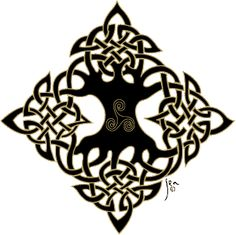 tree of life tattoo designs   eviltattoo com lovetat1 html here s a tree of life