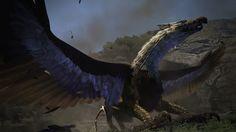 Dragon's Dogma Dark Arisen PC Games