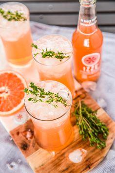 ... IZZE Mixology on Pinterest | Cocktails, Pomegranates and Berry sangria