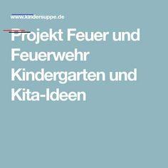 #barnehageideer Teacher Appreciation, Kindergarten, Montessori Toys, Gifts For Children, Fire Department, Day Care, Preschool, Kindergartens, Preschools