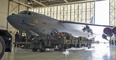 b52-weapons-upgrade