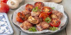 ruokaisat grillisienet A Food, Shrimp, Chicken, Meat, Cooking, Drinks, Book, Kitchen, Drinking