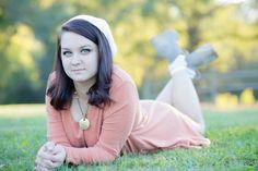 Shot By An Angel Photography - Samantha Larkins - Senior - Hurricane Shoals