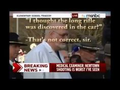 Sandy Hook Conspiracy Theory exposed or devastating insult to victims and families? I'm so confused.
