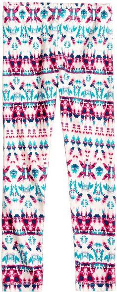 Pink Fleece Sleep Lounge PJ Pajama Pants Kittens NWT Girls Medium ...