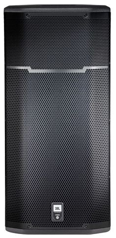 "JBL PRX635 15"" 3 Way Powered Speaker * > Pro Audio > Speakers > Full Range Speakers | ProSound And Stage Lighting"
