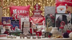 Poundland Christmas TV Advert 2016 AMAZING!