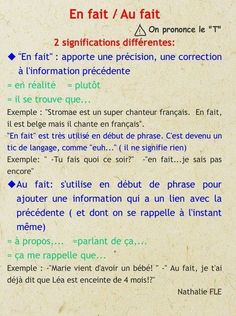 How To Learn French Tips Learn French Videos Funny Student French Language Course, French Language Lessons, French Language Learning, French Lessons, German Language, Spanish Lessons, Japanese Language, Spanish Language, Spanish Quotes