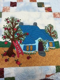 http://www.quiltingboard.com/pictures-f5/most-amazing-quilt-i-have-ever-seen-t234012.html