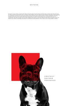 Creative Poster image ideas & inspiration on Designspiration Graphisches Design, Game Design, Cover Design, Layout Design, Design Color, Graphic Design Posters, Graphic Design Typography, Minimal Graphic Design, Plakat Design