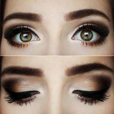 .eyes