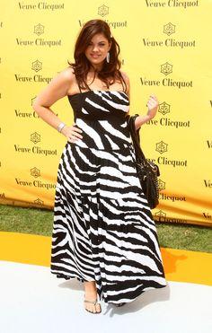 7e0323a893fba Know these plus-size models  Plus-Size Model - Chloe Marshall. Kaci Martin  · Fashion - Plus Size - Dresses