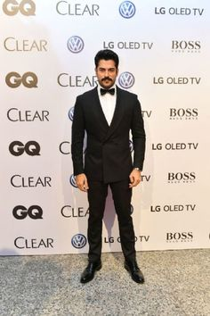 Turkish Men, Turkish Actors, Burak Ozcivit, Gq Men, Celebs, Celebrities, Dream Guy, Leonardo Dicaprio, Handsome Boys