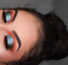 Brows: Anastasia Beverly Hills dipbrow pomade #makeup #anastasiabeverlyhills #abh #ad