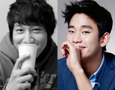 """ActorCha Tae Hyun is making a drama comeback after two years, possibly alongside actor Kim Soo Hyun. Cha Tae Hyun, whose last drama was """"Jeon Woo Chi"""" (2012), has been confirmed for a new KBS 2TV drama that is tentatively titled """"Produsa."""" Helmed by director Seo Soo Min and writer Park Ji Eun, """"Pro..."""