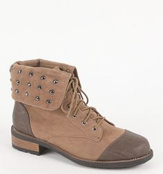 Qupid Relax Booties - PacSun.com $49.50