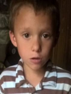 Update: AMBER Alert canceled, missing children found safe... #AmberAlert: Update: AMBER Alert canceled, missing children found… #AmberAlert