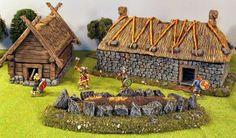 viking miniatures 28mm - Sök på Google