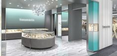 tiffany stores - Google Search