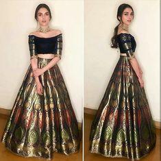 88 najlepších obrázkov z nástenky dress v roku 2019  235a179f196